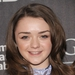 Image for Maisie Williams
