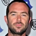 Image for Sullivan Stapleton
