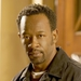 Image for Lennie James