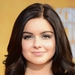Image for Ariel Winter