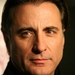 Image for Andy Garcia