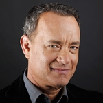 Image for Tom Hanks