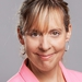 Image for Mel Giedroyc