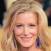 Image for Anna Gunn