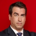 Image for Rob Riggle
