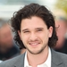 Image for Kit Harington