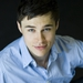 Image for Sam Underwood