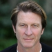 Image for Brett Cullen