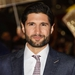 Image for Kayvan Novak