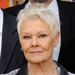 Image for Judi Dench