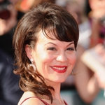 Image for Helen McCrory