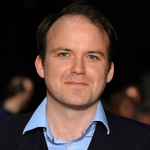 Image for Rory Kinnear