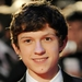 Image for Tom Holland