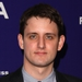 Image for Zach Woods