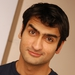 Image for Kumail Nanjiani