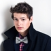 Image for Israel Broussard