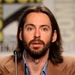 Image for Martin Starr