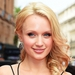 Image for Emily Berrington