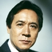 Image for James Shigeta