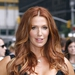 Image for Poppy Montgomery