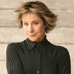 Image for Zoë Wanamaker