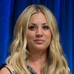 Image for Kaley Cuoco
