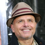 Image for Joe Pantoliano