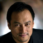 Image for Ken Watanabe