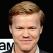 Image for Jesse Plemons