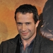 Image for James Purefoy