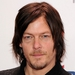 Image for Norman Reedus