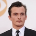 Image for Rupert Friend