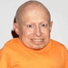 Image for Verne Troyer