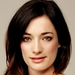 Image for Laura Michelle Kelly