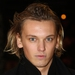 Image for Jamie Campbell Bower