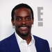 Image for Chris Chalk