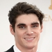 Image for RJ Mitte