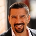 Image for Steven Michael Quezada