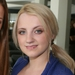 Image for Evanna Lynch