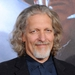 Image for Clancy Brown