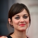 Image for Marion Cotillard