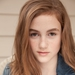 Image for Madison Lintz