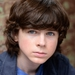 Image for Chandler Riggs
