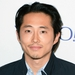 Image for Steven Yeun
