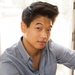 Image for Ki Hong Lee