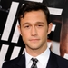 Image for Joseph Gordon-Levitt