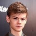 Image for Thomas Brodie-Sangster