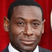 Image for David Harewood