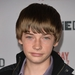 Image for Jacob Lofland