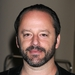 Image for Gil Bellows
